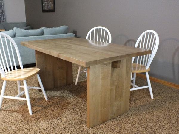 Prime Dining Tables Benham Design Concepts Home Interior And Landscaping Sapresignezvosmurscom