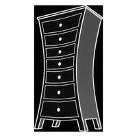 Benham Design Concepts